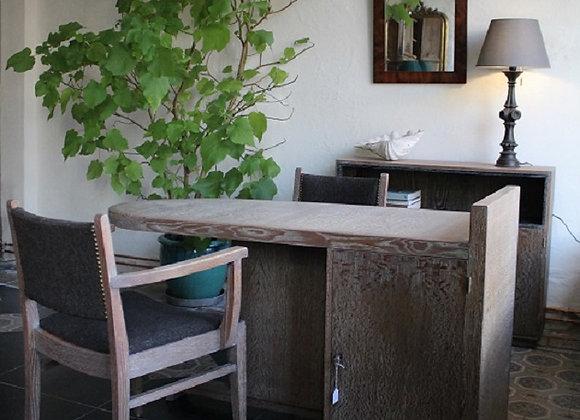 Bureau set door De Coene Frères