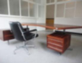 bureau atelier bellevue 8.JPG