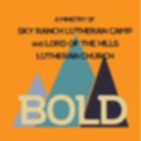 BOLD Full Logo Final.jpg