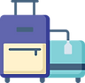 suitcases 1.png