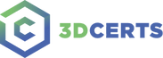 Digicerts_Logo 1.png