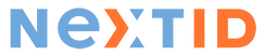 logotype_420x90_cropped_tight.png
