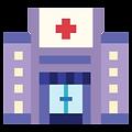 hospital (1) 1.png
