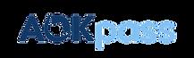 AOKpass-Logo-3000x900px_edited.png
