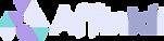 5f88601d99be1b0d7692010e_Affinidi_Logo_D