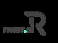 Riverr_logo.png