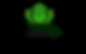 Logo Braeckman