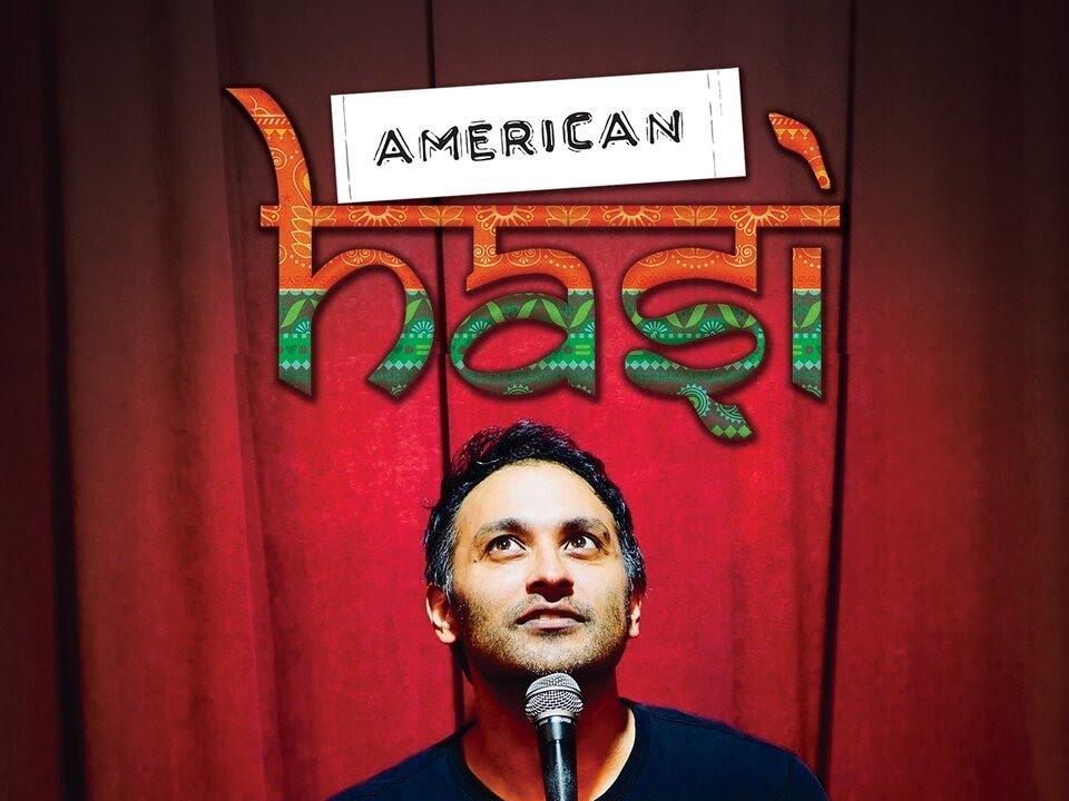 American Hasi