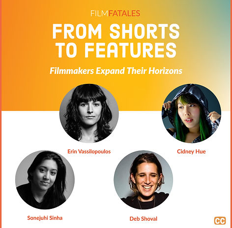 061821_Shorts_To_Features_Square.jpg