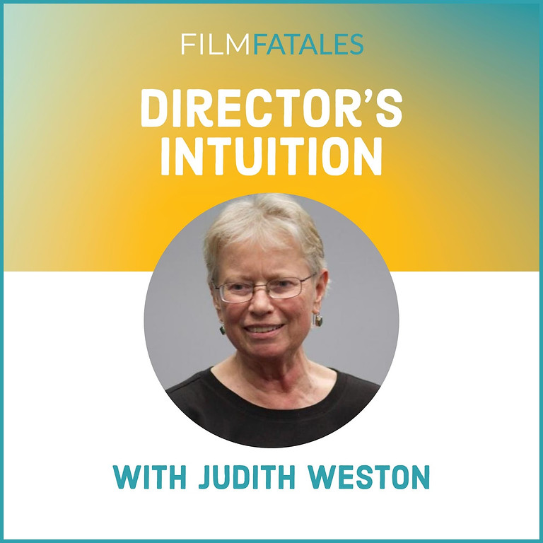 Director's Intuition