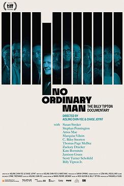 no ordinary man.jpg