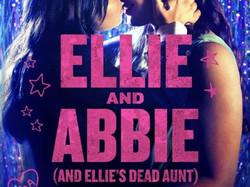 Ellie And Abbie