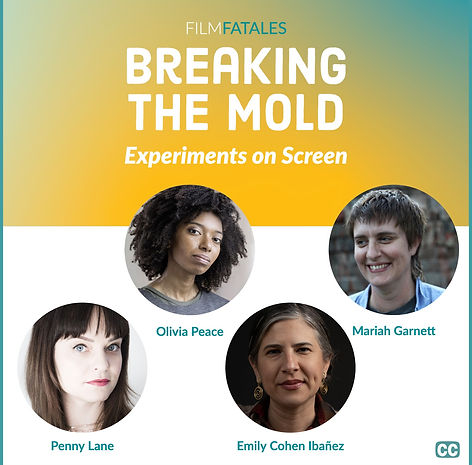 040921_Breaking_The_Mold_Square.jpeg