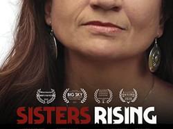 Sisters Rising