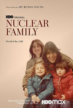 Nuclear Family.jpg
