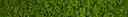 Capture d'écran 2020-04-12 à 09.20.07.pn
