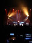 Concert Tremplin Stéphan Forte