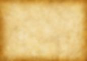 Capture d'écran 2020-04-12 à 09.01.39.pn