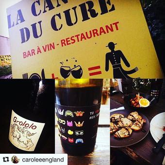 repost instagram