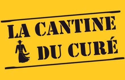 La Cantine Du Curé