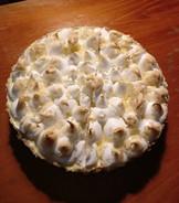 dessert de noupy