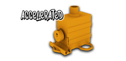 ACCELERATOR_slide