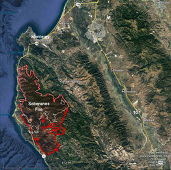 Map-Soberanes-Fire-11-pm-PDT-Aug-25