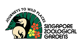 Singapore Zoo.png