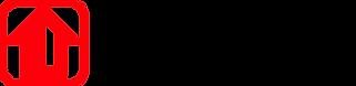 HDB.png