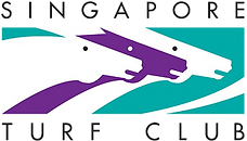 Singapore-Turf-Club-logo.png