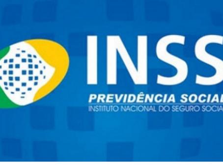 Benefício do INSS: saiba quando vale a pena entrar na Justiça contra Previdência