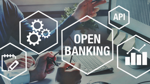 O que é Open Banking e o que muda para MEI e pequenas empresas