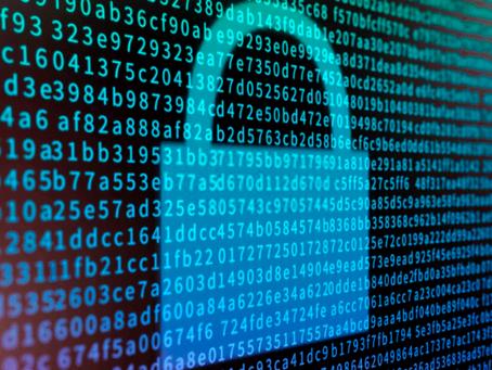 Projeto exige criptografia em petições enviadas eletronicamente ao Judiciário