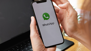 Facebook é condenado por demora no bloqueio de WhatsApp clonado