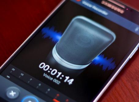 TRT9 decide pela possibilidade de gravação das audiências nas Varas do Trabalho