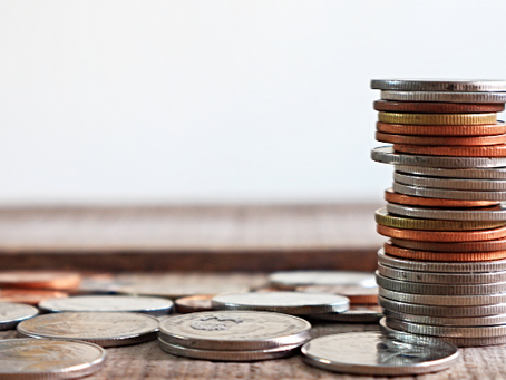 TJ-PR não conhece incidente  sobre preferência do crédito tributário em relação aos honorários