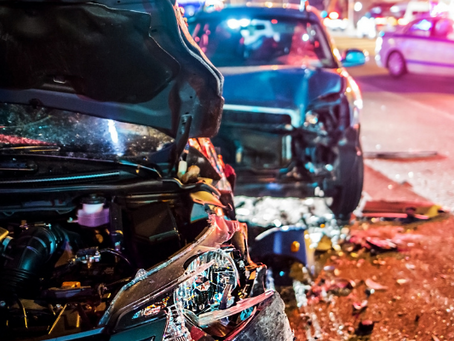 Comissão aprova proposta que obriga INSS a ajuizar ações regressivas contra causadores de acidentes