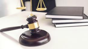 Juízo pode determinar complementação da prova documental em exceção de pré-executividade
