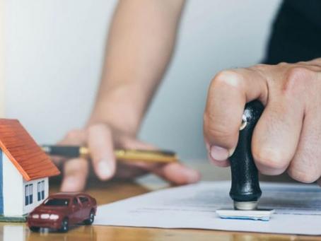 Lavratura da escritura não comprova quitação da dívida pelo imóvel, diz STJ