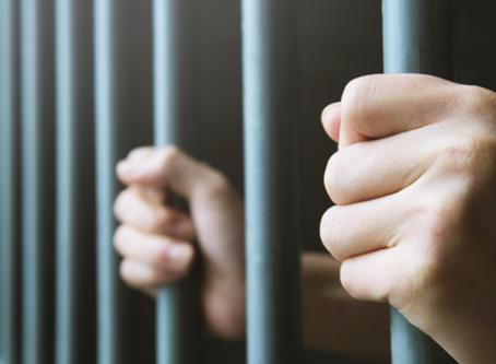 Prisão civil não abrange devedor de alimentos de caráter indenizatório decorrentes de ato ilícito