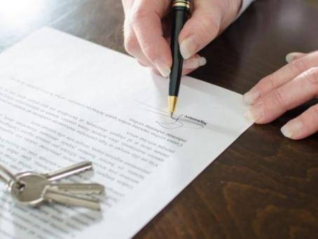 Em controvérsia sobre venda de imóvel, registro de escritura prevalece sobre contrato particular