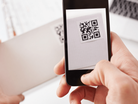 Projeto de Lei prevê o uso de QR Code nos processos eletrônicos