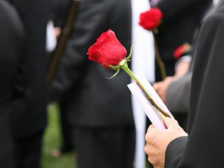 Previdência: filhos com deficiência têm realmente direito à pensão por morte? Entenda