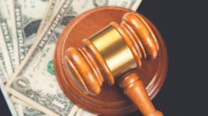 OAB defende possibilidade de sociedades de advogados cobrarem honorários contratuais nos juizados