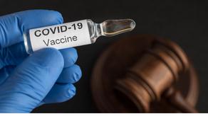 OAB: Pleno autoriza estudo para aquisição de vacinas contra a covid