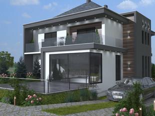 Kuća - Kruševac, Srbija