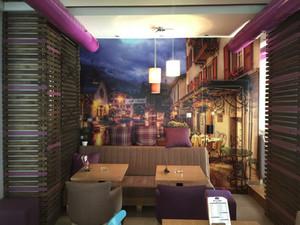 Caffe Status - Beograd, Srbija