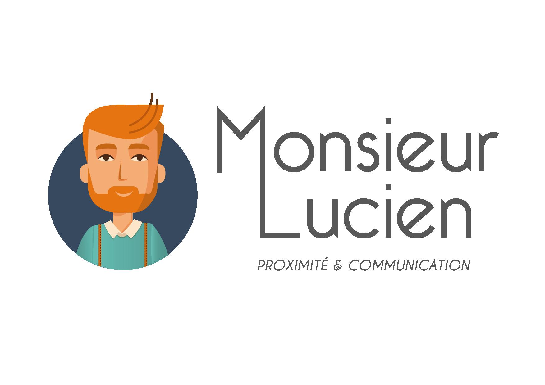 Monsieur Lucien