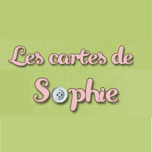 Les cartes de Sophie (Barrettes)
