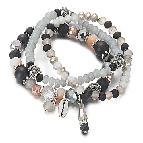 Bracelet Nomaad ''Confiance''